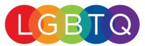 lgbtq-Pride
