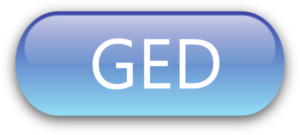 GED button