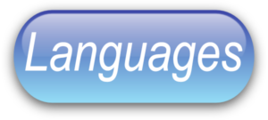 Languages button