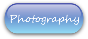 Photography button