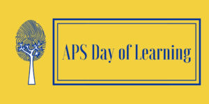 General Day of Learning Image