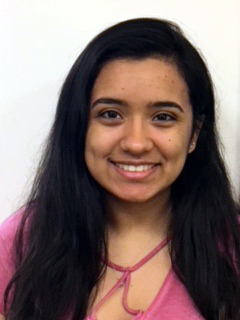 Ileana Mendez