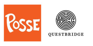 Posse and QuestBridge