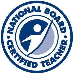 nbct - logo