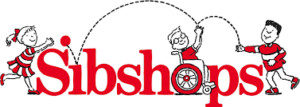 Sibshop image