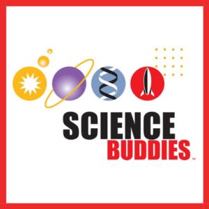 Science Buddies SUmmer Camp