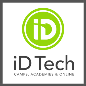 ID TECH Camp