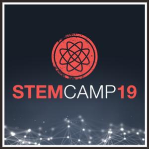 NOVA SYSTEMIC Camps