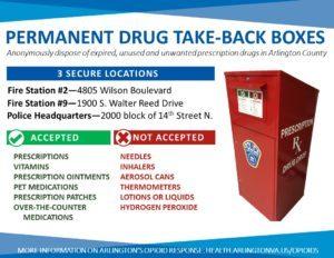 DrugTakeback300x232