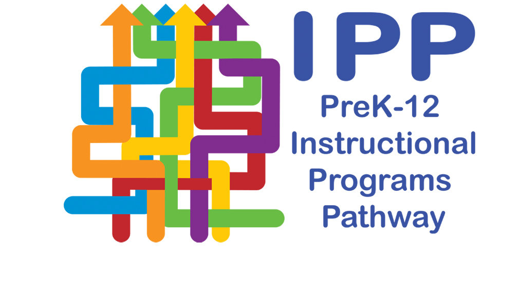 PreK-12 Instructional Program Pathways Questionnaire