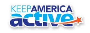 Keep America Active