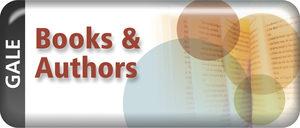 BooksandAuthors