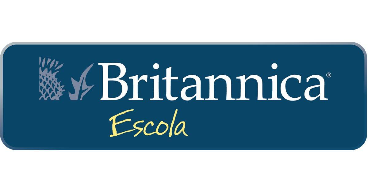 britannica escolar - Arlington Public Schools