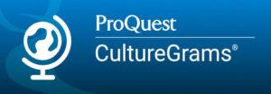 j2yupz-proquest-culturegrams