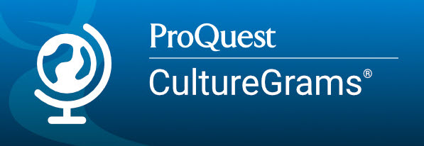 Image result for proquest culture grams