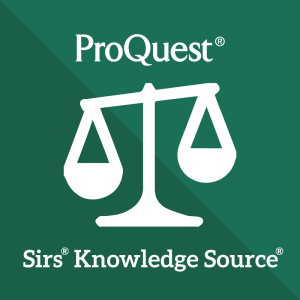 sirs-knowledge-source-1
