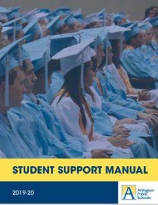 SST Manual Image
