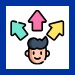 Mastery Learning icon