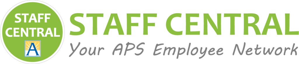 APS Staff Central - Your APS Employee Resource