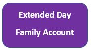 Family Account Button