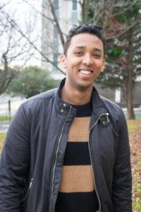 ACC_Faisal Mohammed-1