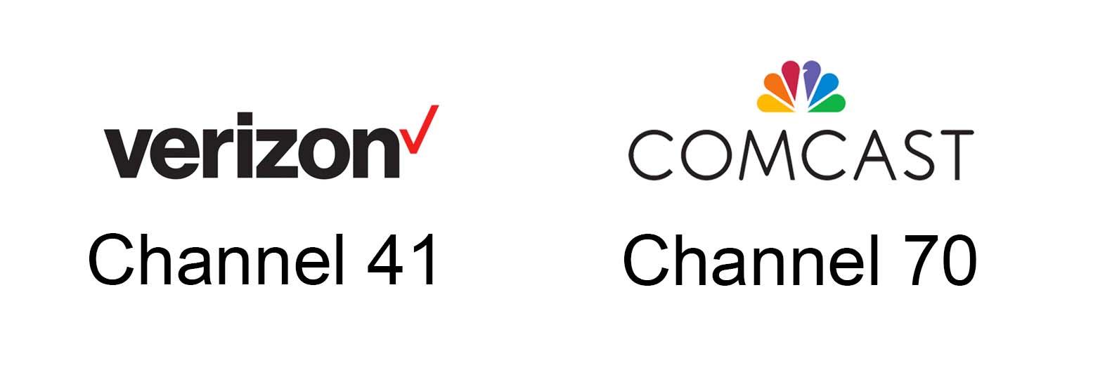 AETV Ch Banner 2 copy