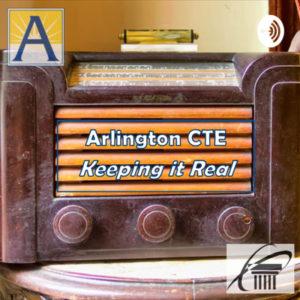 CTE Podcast