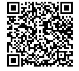 QR Code to SEPTA 2020 Awards