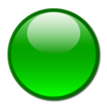 120px-Green_sphere