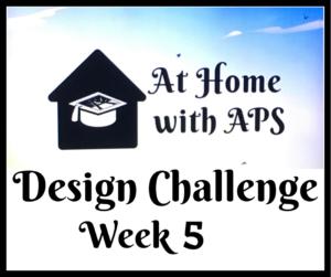 Design Challenge 5