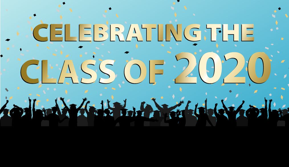 APS Celebrates the Class of 2020!