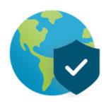 globalprotectlogo