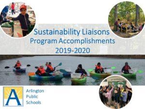 برنامج اتصال الاستدامة
