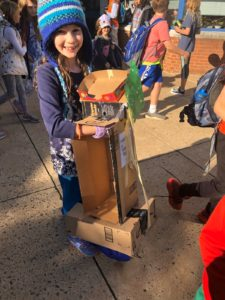 SACS Project Library - steam catapult
