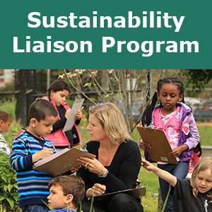 Superintendent's Advisory Committee On Sustainability