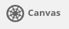 Canvas APS icon