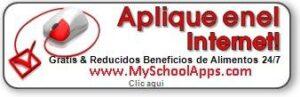 MySchoolAppsApplyOnSpanish