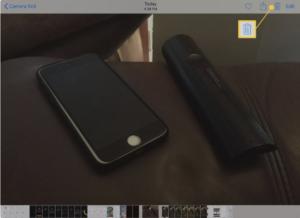 Screen Shot 2020-08-23 at 11.27.42 PM