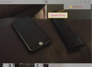 Screen Shot 2020-08-23 at 11.27.54 PM