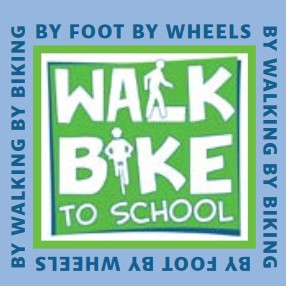 WALK BIKE ROLL LOGO