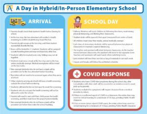 Hybrid_Page_1 дахь өдөр