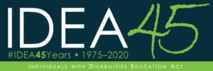 idea45-лого-rgb-том-1024x340