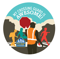 2019 AWESOME Circle Logo