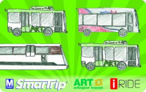 ArlCo_SmarTrip Card for Teens_CS6