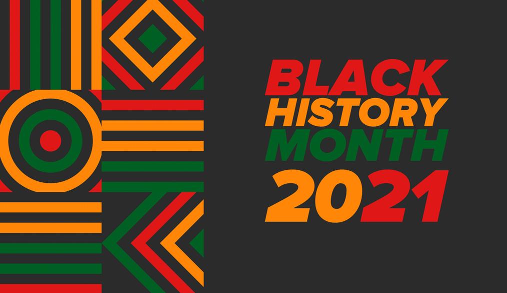 احتفل بشهر تاريخ السود مع APS