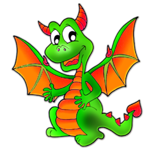 Dragon-Clipart-1-300x300