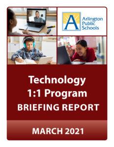 Công nghệ 1: 1 Bìa báo cáo chương trình