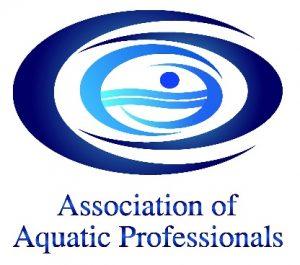 AQP 로고