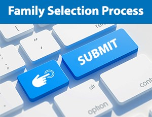 Family Selection Proces
