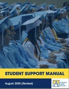 Hướng dẫn Hỗ trợ Sinh viên